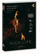Cover Dvd DVD High Life