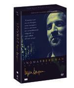 Cofanetto Ingmar Bergman (26 DVD)