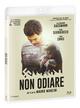 Cover Dvd DVD Non odiare