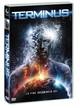 Cover Dvd DVD Terminus