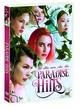 Cover Dvd DVD Paradise Hills