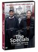 Cover Dvd DVD The Specials - Fuori dal comune