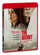 Cover Dvd DVD The Secret - Le verità nascoste