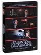 Cover Dvd DVD Il talento del calabrone