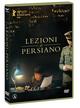 Cover Dvd DVD Lezioni di Persiano