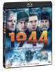 Cover Dvd DVD 1944 - La battaglia di Cassino