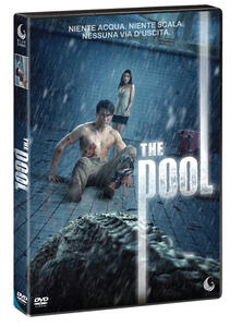 Film The Pool (DVD) Ping Lumpraploeng