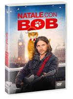 Natale con Bob (DVD)