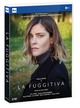 Cover Dvd DVD La fuggitiva
