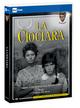 Cover Dvd DVD La ciociara
