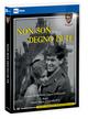 Cover Dvd DVD Non son degno di te