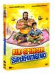Cover Dvd DVD Superfantagenio
