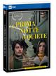 Cover Dvd DVD La prima notte di quiete