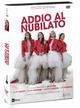 Cover Dvd DVD Addio al nubilato
