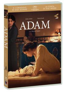 Film Adam (DVD) Maryam Touzani