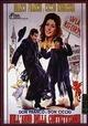 Cover Dvd DVD Don Franco e Don Ciccio nell'anno della contestazione