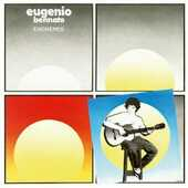 CD Eughenes Eugenio Bennato