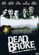 Cover Dvd DVD Dead Broke