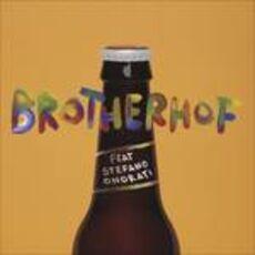CD Brotherhof Stefano Onorati Brotherhof