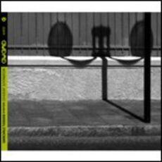 CD Synapser Giancarlo Tossani