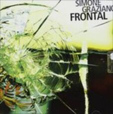 CD Frontal Simone Graziano
