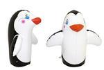 Pinguino Sempreimpiedi Cucciolo 45 Cm