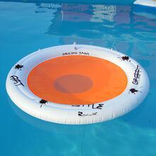 Aqua Spa Junior 150 Cm. Wild Water Fun M150