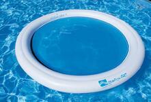 Piscina Nel Mare Aqua Spa 190 Cm. Wild Water Fun M190