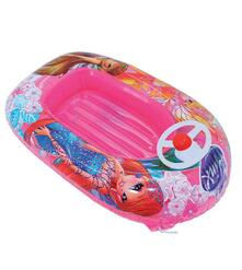 Wild Water Fun 1006W. Winx Club. Battellino 100 Cm