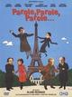 Cover Dvd DVD Parole, parole, parole...