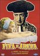 Cover Dvd DVD Fifa e arena
