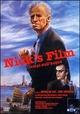 Cover Dvd Nick's Movie - Lampi sull'acqua