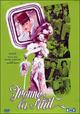 Cover Dvd Yvonne La Nuit