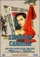 Cover Dvd La signora senza camelie