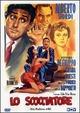Cover Dvd DVD Via Padova, 46