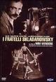 Cover Dvd I fratelli Skladanowsky