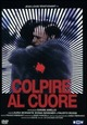 Cover Dvd Colpire al cuore