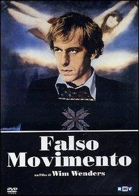 FALSO MOVIMENTO