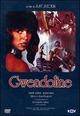 Cover Dvd DVD Gwendoline
