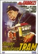 Cover Dvd Hanno rubato un tram