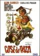 Cover Dvd DVD Cose da pazzi [1]