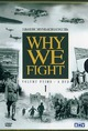 Cover Dvd DVD Why We Fight. Vol. 01