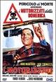 Cover Dvd DVD I motorizzati