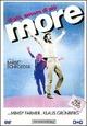 Cover Dvd DVD Di più, ancora di più