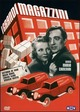 Cover Dvd DVD Grandi magazzini