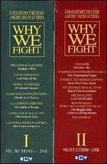 Why We Fight (8 DVD)
