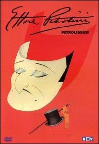 Antologia di Petrolini (1938) Streaming