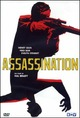 Cover Dvd DVD Assassination