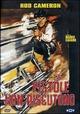 Cover Dvd DVD Le pistole non discutono