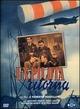 Cover Dvd DVD Un pilota ritorna